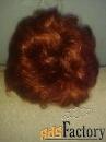 продаю женский парик