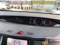 Mazda Biante, 2015
