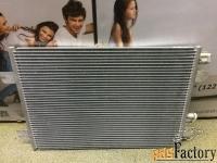 Радиатор кондиционера 94673