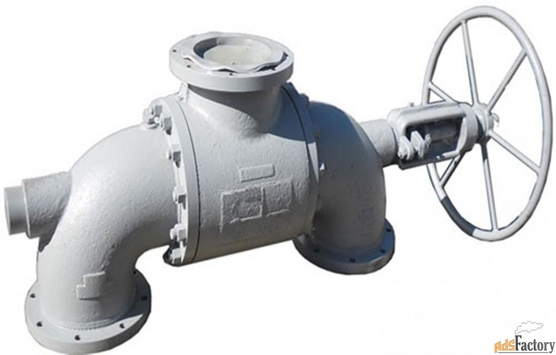 Переключающее устройство ПУ 80-16-01 23нж31нж
