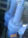 Клапан предохранительный сппк4р ду200 ру16 17нж17нж