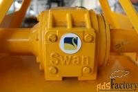 почвофреза swan agro nsejt rt 150