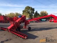 зернометатель зернозагрузчик змсн 100-21м, змсн 150-21м