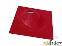 уплотнитель кровельный угловой мастер-флеш №1 (№17) 75-200 мм