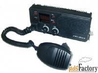 Радиостанции ВЭБР
