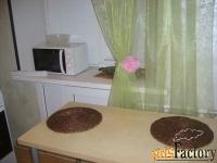 1 - комн.  квартира, 31 м², 1/5 эт.