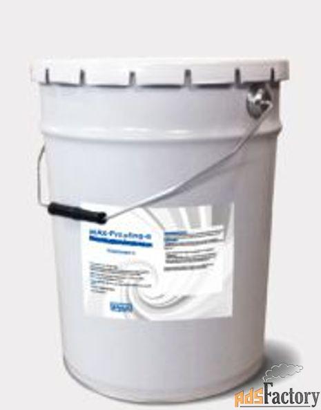 Полимерная гидроизоляция MAX-Protect 01
