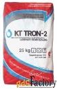 гидроизоляция кттрон-2 шовная для герметизации швов, ремонта  трещин,