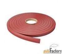 MAX Protect 04 эластичный (бетонитовый) шнур (набухающий профиль)