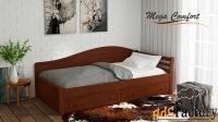 Кровать-тахта «Айдахо»