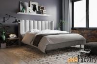 Роскошные кровати в интернет-магазине «Matress.РУ»
