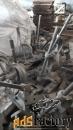 Переводной механизм стрелочный пр.1709 с тягой на складе