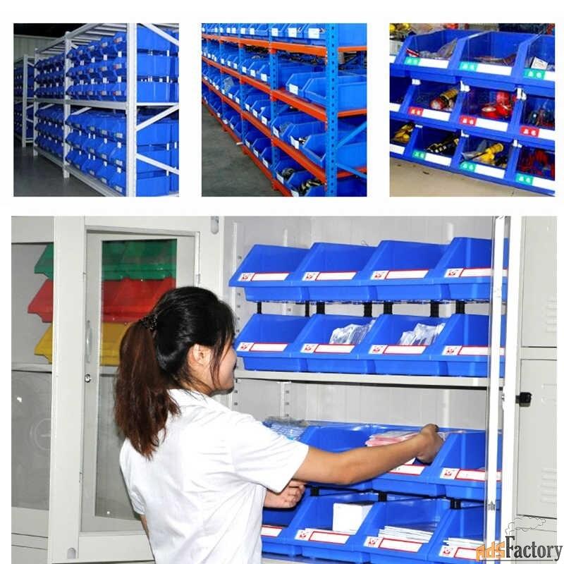 распространение печатной  продукции по почтовым ящикам