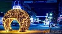 Экскурсия в древний Брянск – город на границе трех стран