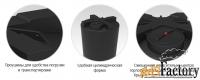 емкость цилиндрическая вертикальная 5000 литров
