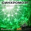 программа - «синхромозг»