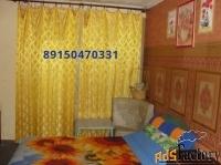 Комната 18 м² в 2-к, 2/12 эт.