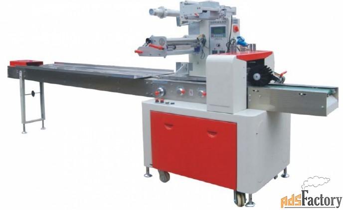 комплект оборудования для производства  бинтов из марли