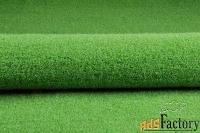 линия для производства искусственного газона
