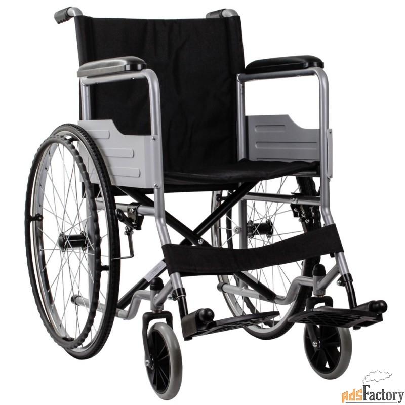 прокат (аренда) инвалидной кресло-коляски, подмышечных костылей