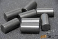 ролики 30х29,4 д1у  опорно-поворотного устройства опу