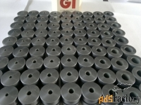 штуцера керамические здш, кшд65х210, капо и т. д