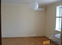 3 - комн.  квартира, 144.1 м², 9/9 эт.