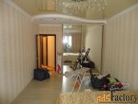 2 - комн.  квартира, 94 м², 3/12 эт.