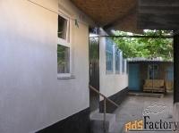 дом 96 м² на участке 30 сот.
