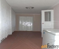 дом 73 м² на участке 15 сот.