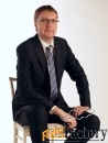 опытный адвокат по уголовным делам в новосибирске