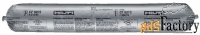 cp 601s hilti противопожарный силиконовый герметик белый 600 мл арт. 3