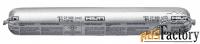 cp 606 hilti противопожарный акриловый герметик белый 580 мл арт.20963