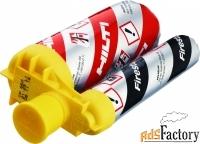 cp 660 hilti терморасширяющаяся противопожарная пена арт. 203517
