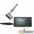 vibro vision для применения в условиях опасных производств виброметр