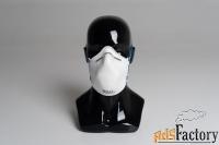 Респиратор полумаска WALL CUP 95H FFP2 R D