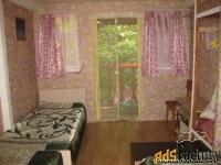Комната 131 м² в 8-к, 2/2 эт.