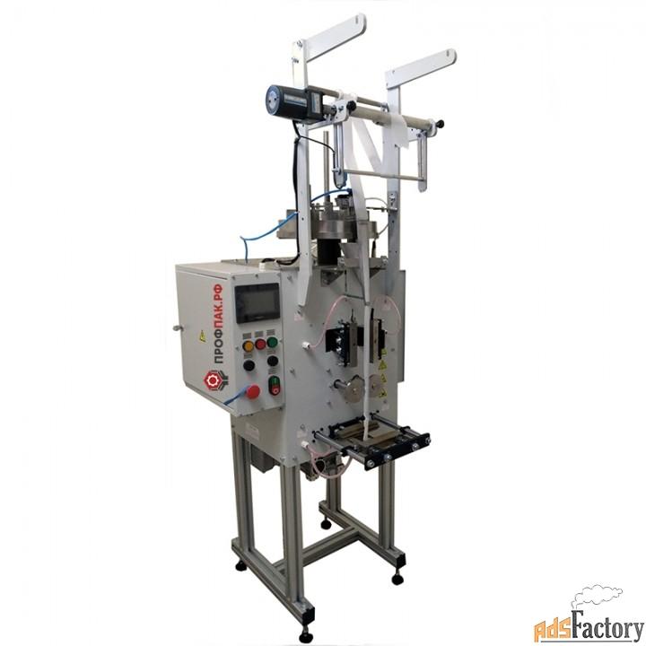 автомат упаковочный для снюс ранет-стик-узс