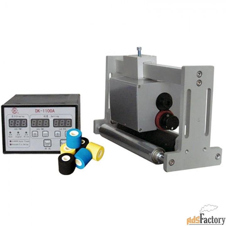 термодатер dк-1100а