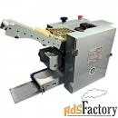 машина для изготовления тестовых кружков jpg-50