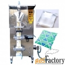 автомат упаковочный для жидких продуктов dxdy-1000a