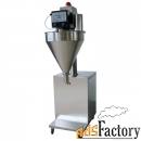 дозатор для пылящих продуктов порошков flg-2000a