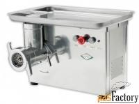 мясорубка мим-300м промышленная производительностью 300 кг/ч