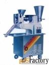 пельменный аппарат jgl 120-5в