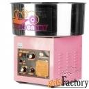аппарат для производства сахарной ваты wy-771