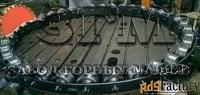 запасные части для экскаватора экг-5,экг-8,экг-10