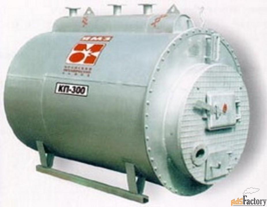 парообразователь кв-300(кп-300)