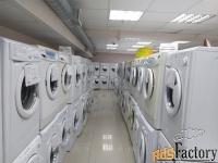 продам стиральные машины бу