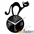 часы из виниловых пластинок на заказ и в наличии