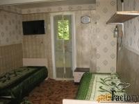 Комната 130 м² в 8-к, 2/2 эт.